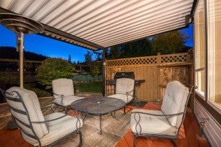 Photo 29: 3260 CHARTWELL GRN Drive in Coquitlam: Westwood Plateau House for sale : MLS®# R2483838