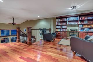 Photo 19: 3260 CHARTWELL GRN Drive in Coquitlam: Westwood Plateau House for sale : MLS®# R2483838