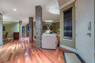 Photo 2: 3260 CHARTWELL GRN Drive in Coquitlam: Westwood Plateau House for sale : MLS®# R2483838