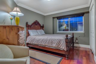 Photo 26: 3260 CHARTWELL GRN Drive in Coquitlam: Westwood Plateau House for sale : MLS®# R2483838