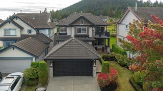 Photo 33: 3260 CHARTWELL GRN Drive in Coquitlam: Westwood Plateau House for sale : MLS®# R2483838