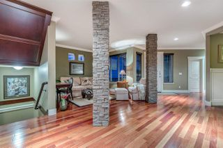 Photo 4: 3260 CHARTWELL GRN Drive in Coquitlam: Westwood Plateau House for sale : MLS®# R2483838