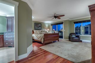 Photo 21: 3260 CHARTWELL GRN Drive in Coquitlam: Westwood Plateau House for sale : MLS®# R2483838