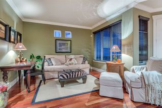 Photo 5: 3260 CHARTWELL GRN Drive in Coquitlam: Westwood Plateau House for sale : MLS®# R2483838