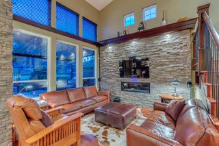 Photo 10: 3260 CHARTWELL GRN Drive in Coquitlam: Westwood Plateau House for sale : MLS®# R2483838