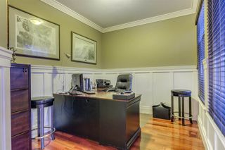 Photo 17: 3260 CHARTWELL GRN Drive in Coquitlam: Westwood Plateau House for sale : MLS®# R2483838