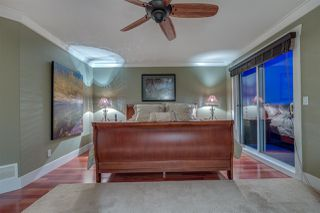 Photo 22: 3260 CHARTWELL GRN Drive in Coquitlam: Westwood Plateau House for sale : MLS®# R2483838
