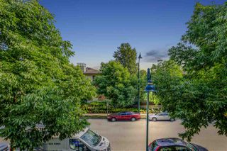 "Photo 19: 208 200 KLAHANIE Drive in Port Moody: Port Moody Centre Condo for sale in ""Salal"" : MLS®# R2484287"