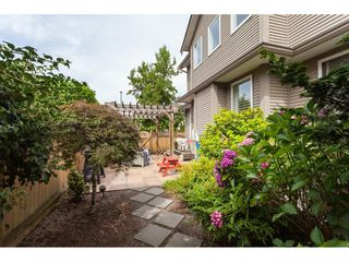 """Photo 37: 7263 197 Street in Langley: Willoughby Heights House for sale in """"Mountainview Estates"""" : MLS®# R2489043"""