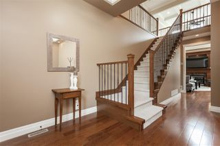 """Photo 29: 7263 197 Street in Langley: Willoughby Heights House for sale in """"Mountainview Estates"""" : MLS®# R2489043"""