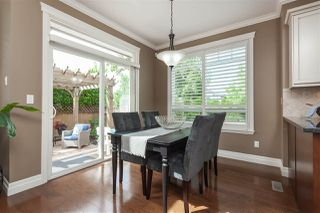 """Photo 7: 7263 197 Street in Langley: Willoughby Heights House for sale in """"Mountainview Estates"""" : MLS®# R2489043"""