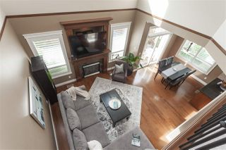 """Photo 20: 7263 197 Street in Langley: Willoughby Heights House for sale in """"Mountainview Estates"""" : MLS®# R2489043"""