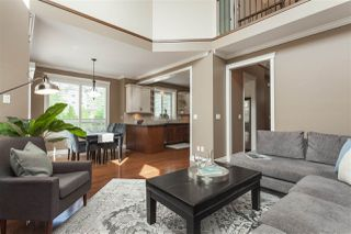 """Photo 11: 7263 197 Street in Langley: Willoughby Heights House for sale in """"Mountainview Estates"""" : MLS®# R2489043"""