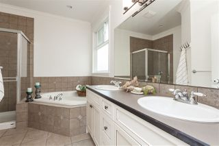 """Photo 18: 7263 197 Street in Langley: Willoughby Heights House for sale in """"Mountainview Estates"""" : MLS®# R2489043"""