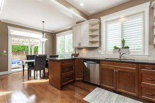"""Photo 4: 7263 197 Street in Langley: Willoughby Heights House for sale in """"Mountainview Estates"""" : MLS®# R2489043"""
