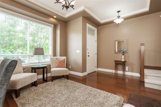 """Photo 10: 7263 197 Street in Langley: Willoughby Heights House for sale in """"Mountainview Estates"""" : MLS®# R2489043"""