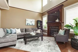 """Photo 9: 7263 197 Street in Langley: Willoughby Heights House for sale in """"Mountainview Estates"""" : MLS®# R2489043"""