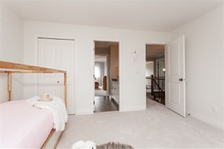 """Photo 26: 7263 197 Street in Langley: Willoughby Heights House for sale in """"Mountainview Estates"""" : MLS®# R2489043"""