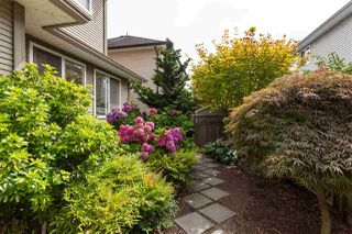 """Photo 35: 7263 197 Street in Langley: Willoughby Heights House for sale in """"Mountainview Estates"""" : MLS®# R2489043"""