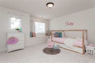 """Photo 25: 7263 197 Street in Langley: Willoughby Heights House for sale in """"Mountainview Estates"""" : MLS®# R2489043"""