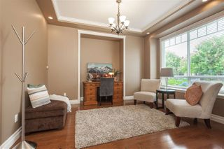 """Photo 6: 7263 197 Street in Langley: Willoughby Heights House for sale in """"Mountainview Estates"""" : MLS®# R2489043"""