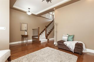 """Photo 15: 7263 197 Street in Langley: Willoughby Heights House for sale in """"Mountainview Estates"""" : MLS®# R2489043"""