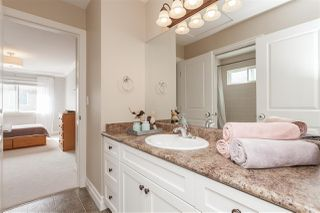 """Photo 27: 7263 197 Street in Langley: Willoughby Heights House for sale in """"Mountainview Estates"""" : MLS®# R2489043"""