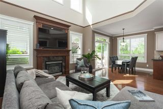 """Photo 1: 7263 197 Street in Langley: Willoughby Heights House for sale in """"Mountainview Estates"""" : MLS®# R2489043"""