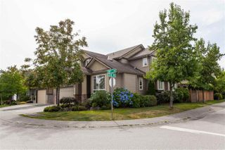 """Photo 38: 7263 197 Street in Langley: Willoughby Heights House for sale in """"Mountainview Estates"""" : MLS®# R2489043"""