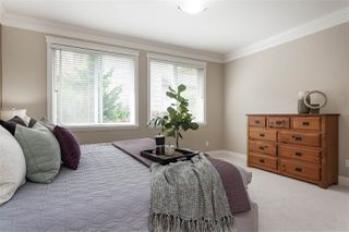 """Photo 17: 7263 197 Street in Langley: Willoughby Heights House for sale in """"Mountainview Estates"""" : MLS®# R2489043"""