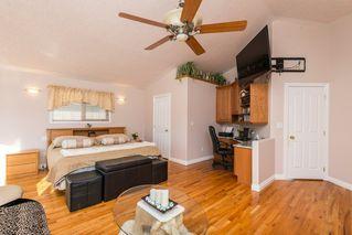 Photo 22: 9651 80 Avenue in Edmonton: Zone 17 House for sale : MLS®# E4213410