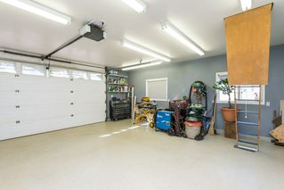 Photo 40: 9651 80 Avenue in Edmonton: Zone 17 House for sale : MLS®# E4213410