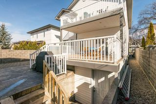 Photo 46: 9651 80 Avenue in Edmonton: Zone 17 House for sale : MLS®# E4213410