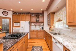 Photo 9: 9651 80 Avenue in Edmonton: Zone 17 House for sale : MLS®# E4213410