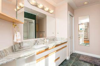 Photo 24: 9651 80 Avenue in Edmonton: Zone 17 House for sale : MLS®# E4213410