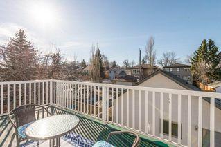 Photo 28: 9651 80 Avenue in Edmonton: Zone 17 House for sale : MLS®# E4213410