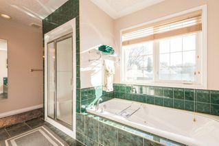 Photo 23: 9651 80 Avenue in Edmonton: Zone 17 House for sale : MLS®# E4213410