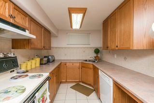 Photo 36: 9651 80 Avenue in Edmonton: Zone 17 House for sale : MLS®# E4213410