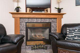 Photo 13: 9651 80 Avenue in Edmonton: Zone 17 House for sale : MLS®# E4213410