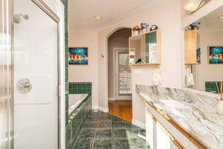Photo 25: 9651 80 Avenue in Edmonton: Zone 17 House for sale : MLS®# E4213410