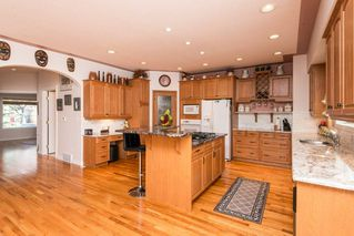 Photo 7: 9651 80 Avenue in Edmonton: Zone 17 House for sale : MLS®# E4213410