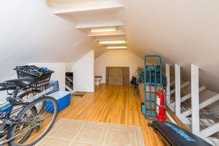 Photo 42: 9651 80 Avenue in Edmonton: Zone 17 House for sale : MLS®# E4213410