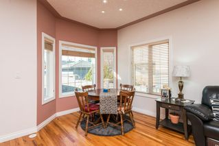Photo 14: 9651 80 Avenue in Edmonton: Zone 17 House for sale : MLS®# E4213410