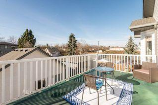 Photo 29: 9651 80 Avenue in Edmonton: Zone 17 House for sale : MLS®# E4213410
