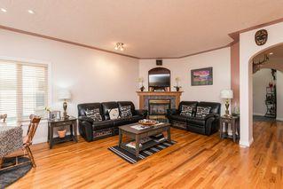 Photo 11: 9651 80 Avenue in Edmonton: Zone 17 House for sale : MLS®# E4213410