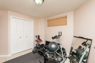 Photo 37: 9651 80 Avenue in Edmonton: Zone 17 House for sale : MLS®# E4213410