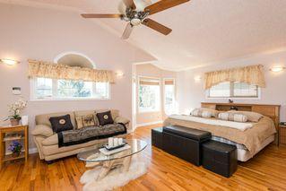 Photo 18: 9651 80 Avenue in Edmonton: Zone 17 House for sale : MLS®# E4213410