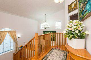 Photo 17: 9651 80 Avenue in Edmonton: Zone 17 House for sale : MLS®# E4213410