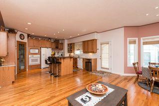 Photo 5: 9651 80 Avenue in Edmonton: Zone 17 House for sale : MLS®# E4213410