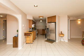 Photo 34: 9651 80 Avenue in Edmonton: Zone 17 House for sale : MLS®# E4213410